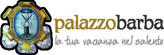 Palazzo Barba  – B&B Gallipoli